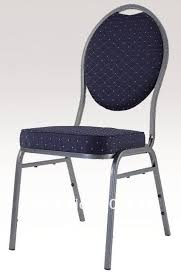 buy banquet chairs and get free shipping on aliexpress com