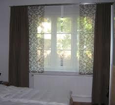 Wohnzimmer Wiktionary Vorhänge Fenster Nett Vorhang Wiktionary 10860 Hause Deko Ideen