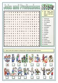 190 best english vocabulary worksheets images on pinterest
