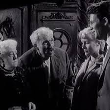 the smallest show on earth 1957 rotten tomatoes
