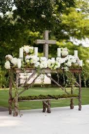best 25 wedding ceremony script christian ideas on - For Wedding Ceremony