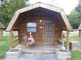 simple log home plans simple log cabin plans handgunsband designs simple log cabin