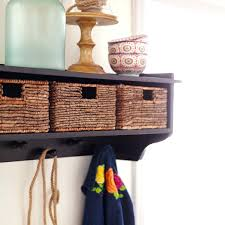 large storage shelves articles with storage baskets for shelves nz tag surprising
