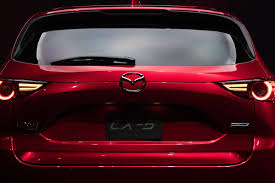 is mazda an american car mazda makes a right turn bloomberg gadfly