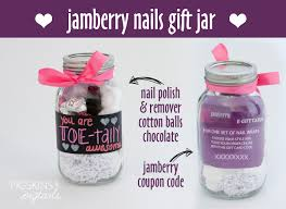best 25 jamberry gift ideas only on pinterest jamberry template