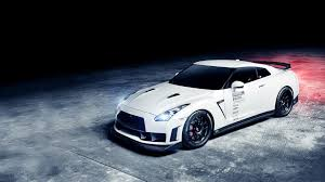nissan skyline 2014 price photo collection nissan skyline 2014 wallpaper