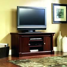 Furniture For Tv Table Stand For Tv U2013 Flide Co
