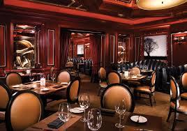 One Bedroom Luxury Suite Luxor Book Luxor Hotel And Casino Las Vegas Hotel Deals