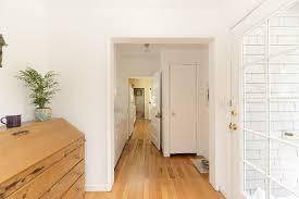 flur einrichten wie soll den flur gestalten zuhause bei sam