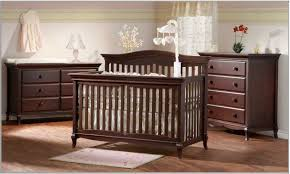 Baby Bedroom Furniture Sets Lovely Nursery Decorating Ideas For New Cute Babies Baby Room