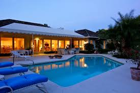 1227 lake house drive north palm beach fl 33408 u2013 golf course