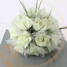 fleur artificielle mariage bouquet mariage optez pour des plantes et fleurs artificielles