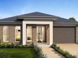 new house and land for sale in penrith greater region nsw page
