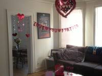 Valentine S Day Bedroom Ideas Romantic Bedroom Ideas For Couples Him In The Decorated Hotel Room