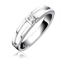 Harley Davidson Wedding Rings by Cheap Wedding Rings Ongpin Wedding Rings For Women