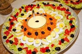 chhiwate ramadan cuisine marocaine cuisine marocaine lala moulati à voir