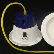low voltage led home lighting lumencache launches end to end low voltage led lighting ce pro