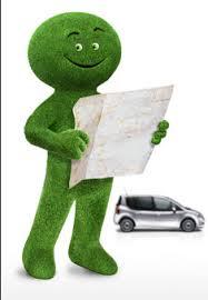 siege cetelem crédit auto achat à crédit de votre voiture neuve ou d occasion
