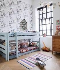 Low Bunk Beds Foter - Lo line bunk beds