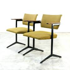 Cheap Comfortable Office Chair Design Ideas Unique Desk Chair Ideas Medium Size Of Really Comfy Desk Chairs