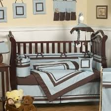 Brown Baby Crib Bedding Camo Baby Bedding Camo Crib Bedding Sets By Sweet Jojo Designs