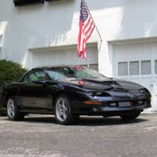1993 z28 camaro for sale 1993 2002 camaros used camaros for sale