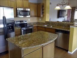 kitchen countertop and backsplash combinations kitchen granite countertops glass tile backsplash granite