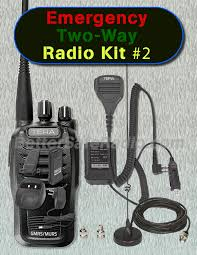 Rugged Radios For Sale Tera Tr 505 Gmrs Murs Noaa Two Way Radio U2013 Bettersaferadio