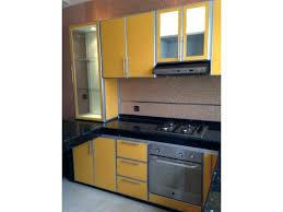 cuisine aluminium cuisine aluminium maroc prix cuisine en aluminium bathroom faucets