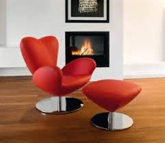 Swivel Chairs Living Room Upholstered by Lovely Red Living Room Chair Living Room Swivel Chairs Upholstered