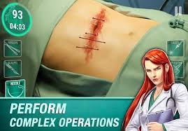 now apk operate now hospital mod apk unlimited money 1 12 2 andropalace