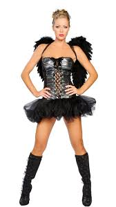 dartmouth spirit halloween 55 best costume s images on pinterest costumes halloween ideas