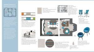 Interior Design Certificate Course Best Online Interior Design Programs Including Cad Training Online