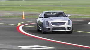 top gear cadillac cts v cadillac cts v around top gear track