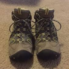 womens hiking boots size 9 keen durand mid wp womens hiking boots s hiking boots