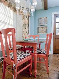 dining chairs houzz painted dining chairs houzz