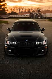 best 25 e46 m3 ideas on pinterest bmw e46 e46 coupe and bmw m3