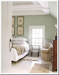 The Fine Living Muse  Beautiful Master Bedroom Ideas with some