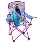Blue Saucer Chair Ideas Toddler Saucer Chair Benefit Toddler Saucer Chair