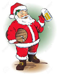 beer cheers cartoon santa beer cliparts free download clip art free clip art on
