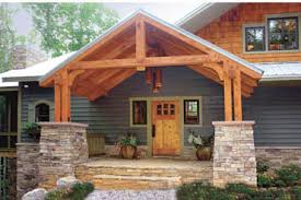 a frame house kits for sale astonishing timber frame house plans for sale images ideas house