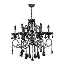 Commercial Electric Chandelier Home Decorators Collection Chandeliers Hanging Lights The