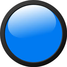 file blue light icon svg wikimedia commons
