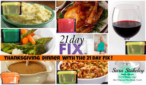 thanksgiving day dinner recipes sara stakeley how to stay on track this holiday season