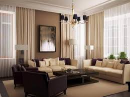 Interior Home Colours Great Interior Paint Color Schemes Ideas