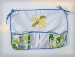 Soho Crib Bedding Set Soho Designs Bedding Sets Soho Dinosaur Baby Crib Nursery Bedding