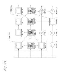 patent us8702515 multi platform gaming system using rfid tagged