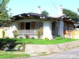 Craftsman Style Bungalow 80 Best Craftsman U0026 Bungalow Love Images On Pinterest Craftsman