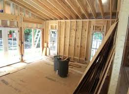 master bedroom addition cost fabulous master bedroom addition cost and vs value project suite