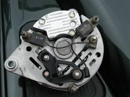 land rover owner u2022 view topic please help alternator wiring